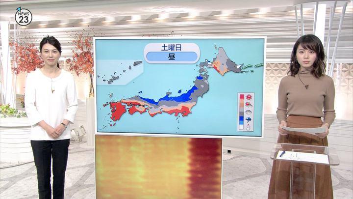 2017年11月03日皆川玲奈の画像09枚目