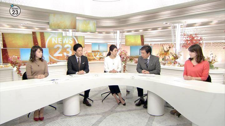 2017年11月03日皆川玲奈の画像15枚目