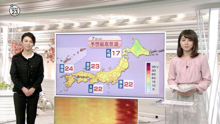 2017年11月06日皆川玲奈の画像08枚目