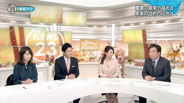 2017年11月07日皆川玲奈の画像14枚目