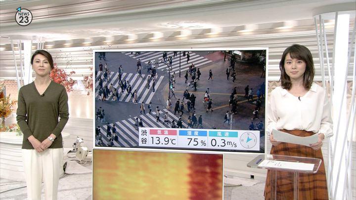 2017年11月08日皆川玲奈の画像17枚目