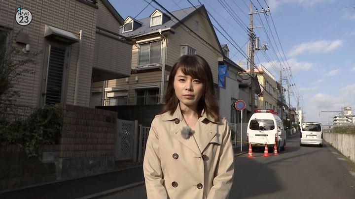 2017年11月10日皆川玲奈の画像04枚目