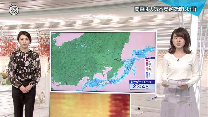 2017年11月13日皆川玲奈の画像09枚目