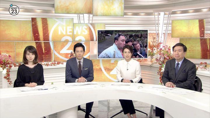 2017年11月14日皆川玲奈の画像03枚目