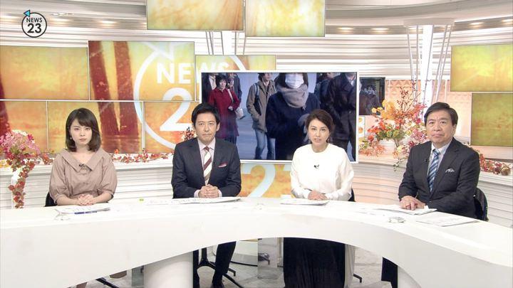 2017年11月21日皆川玲奈の画像03枚目
