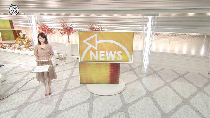 2017年11月21日皆川玲奈の画像09枚目
