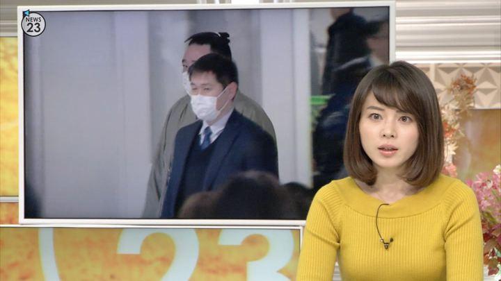 2017年11月22日皆川玲奈の画像09枚目