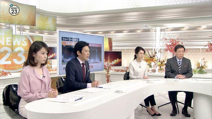 2017年11月30日皆川玲奈の画像05枚目