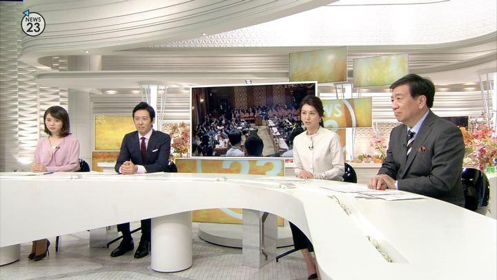 2017年11月30日皆川玲奈の画像07枚目