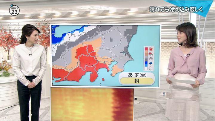 2017年11月30日皆川玲奈の画像09枚目