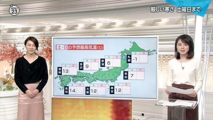 2017年12月01日皆川玲奈の画像09枚目