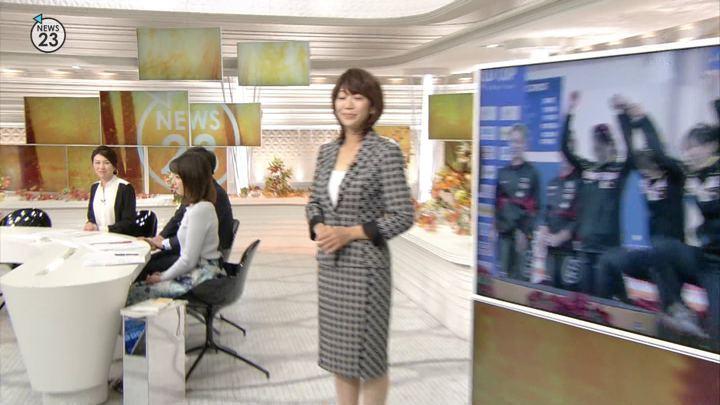 2017年12月04日皆川玲奈の画像05枚目