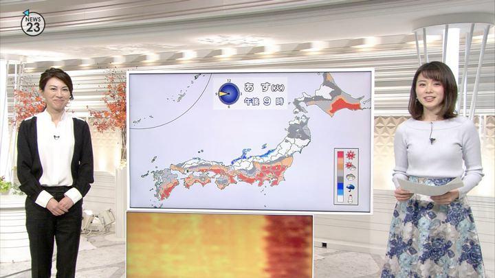 2017年12月04日皆川玲奈の画像08枚目