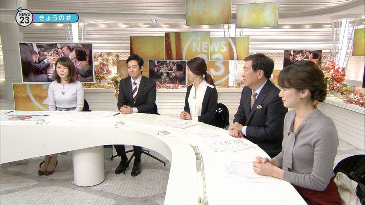 2017年12月04日皆川玲奈の画像13枚目
