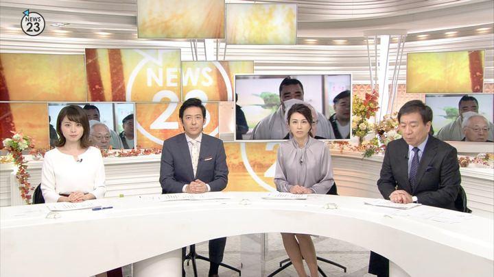2017年12月05日皆川玲奈の画像01枚目
