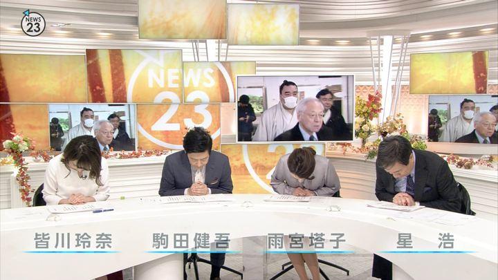 2017年12月05日皆川玲奈の画像02枚目