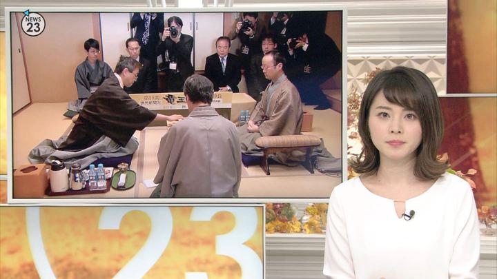 2017年12月05日皆川玲奈の画像03枚目