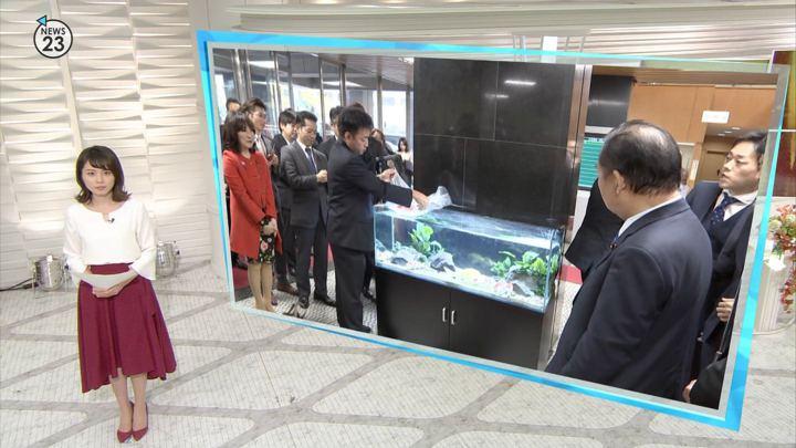 2017年12月05日皆川玲奈の画像08枚目