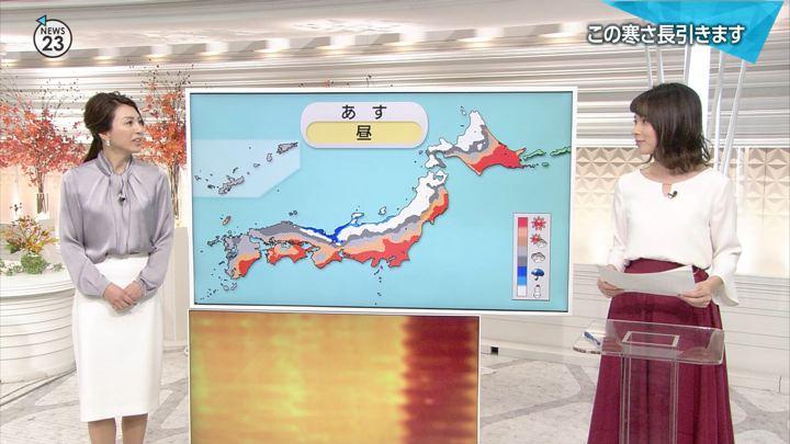 2017年12月05日皆川玲奈の画像15枚目