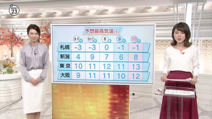 2017年12月05日皆川玲奈の画像16枚目