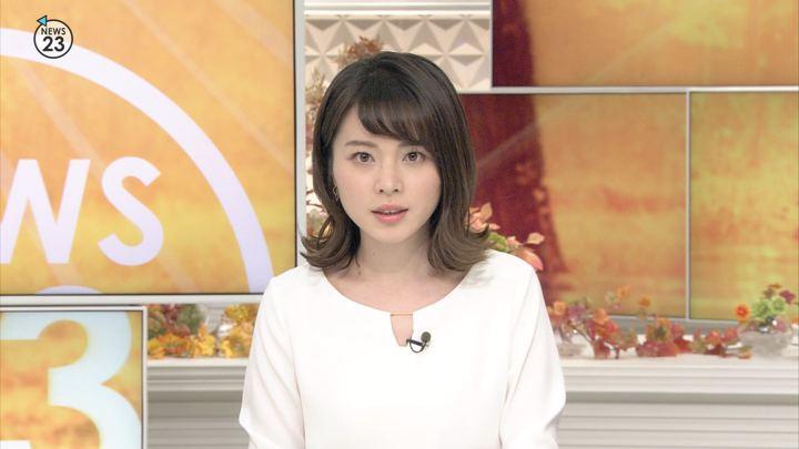 2017年12月05日皆川玲奈の画像18枚目