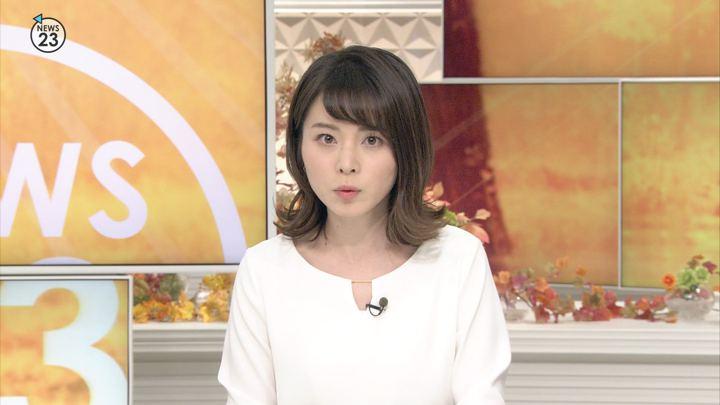 2017年12月05日皆川玲奈の画像20枚目