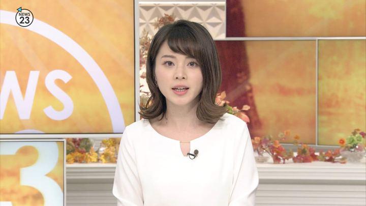 2017年12月05日皆川玲奈の画像21枚目