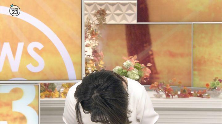 2017年12月05日皆川玲奈の画像22枚目