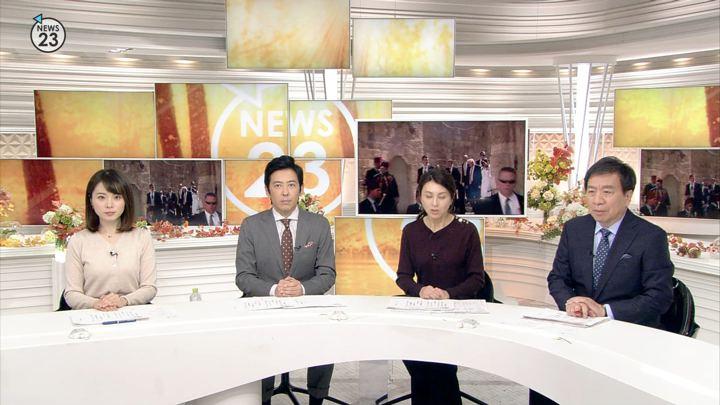 2017年12月06日皆川玲奈の画像01枚目