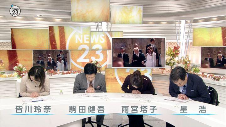 2017年12月06日皆川玲奈の画像02枚目