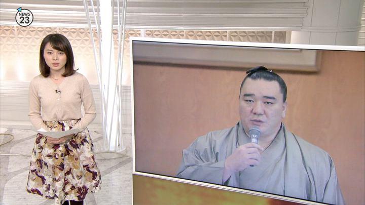 2017年12月06日皆川玲奈の画像03枚目