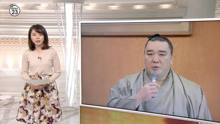 2017年12月06日皆川玲奈の画像04枚目