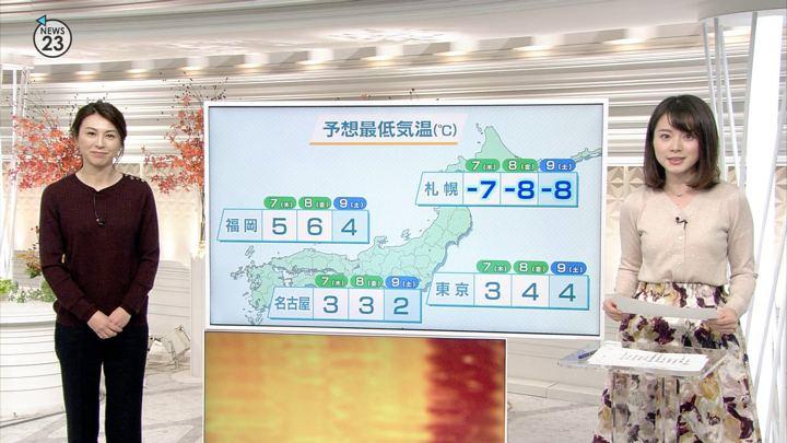 2017年12月06日皆川玲奈の画像11枚目