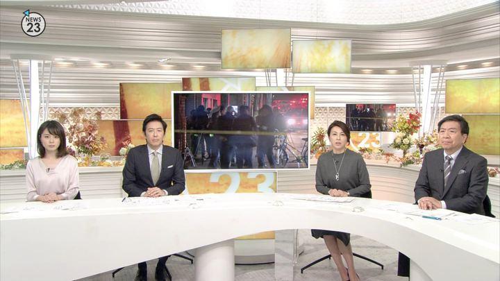 2017年12月07日皆川玲奈の画像03枚目