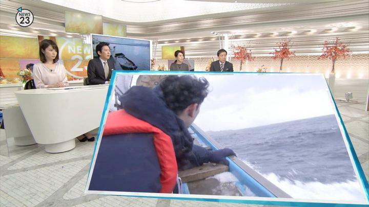 2017年12月07日皆川玲奈の画像06枚目