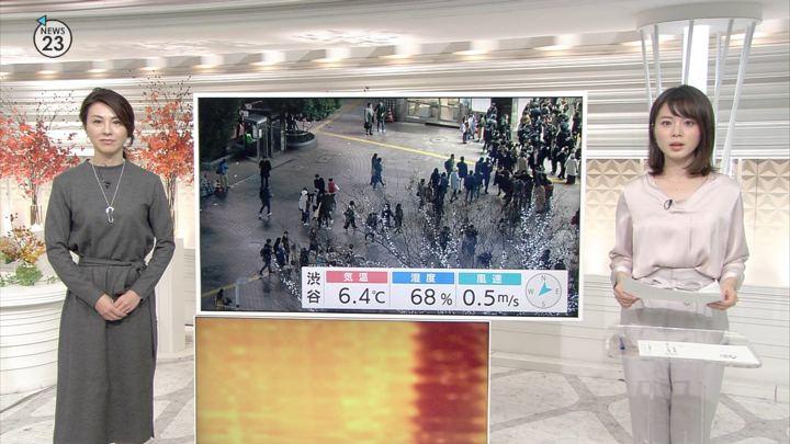 2017年12月07日皆川玲奈の画像09枚目