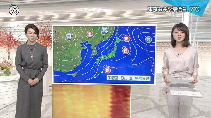 2017年12月07日皆川玲奈の画像11枚目