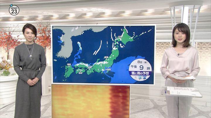 2017年12月07日皆川玲奈の画像12枚目
