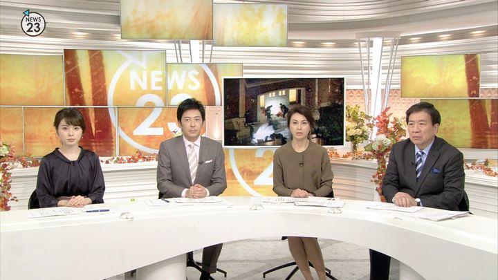 2017年12月08日皆川玲奈の画像01枚目