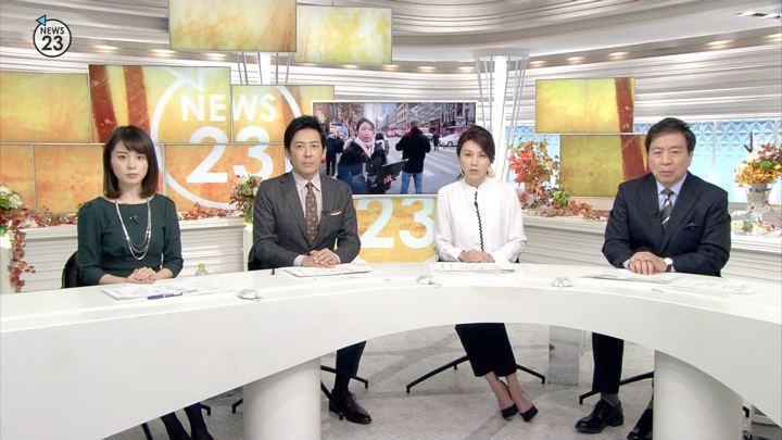 2017年12月11日皆川玲奈の画像01枚目