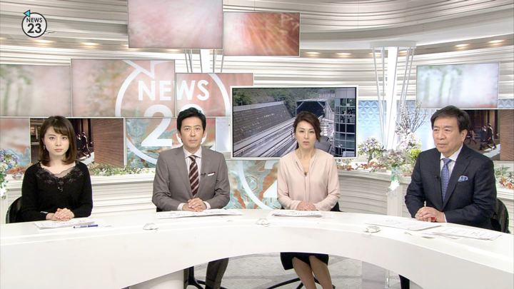 2017年12月18日皆川玲奈の画像01枚目