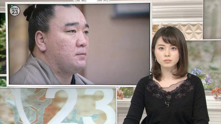 2017年12月18日皆川玲奈の画像07枚目