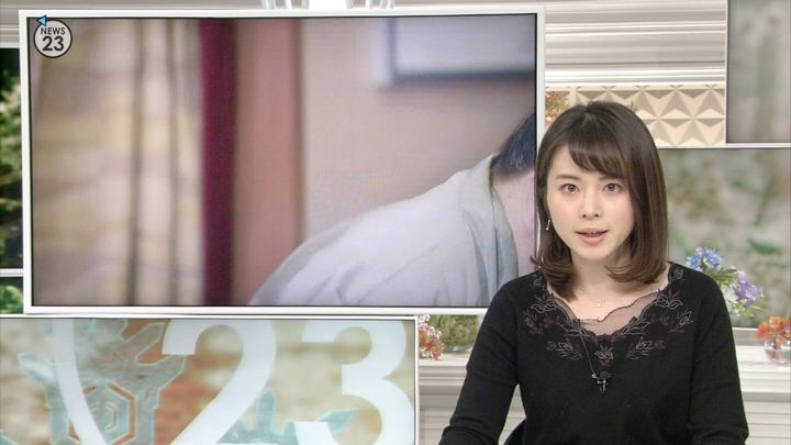 2017年12月18日皆川玲奈の画像08枚目