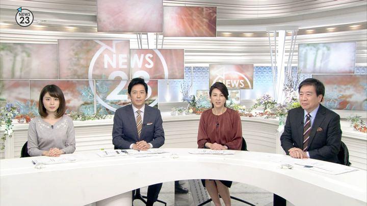 2017年12月19日皆川玲奈の画像01枚目