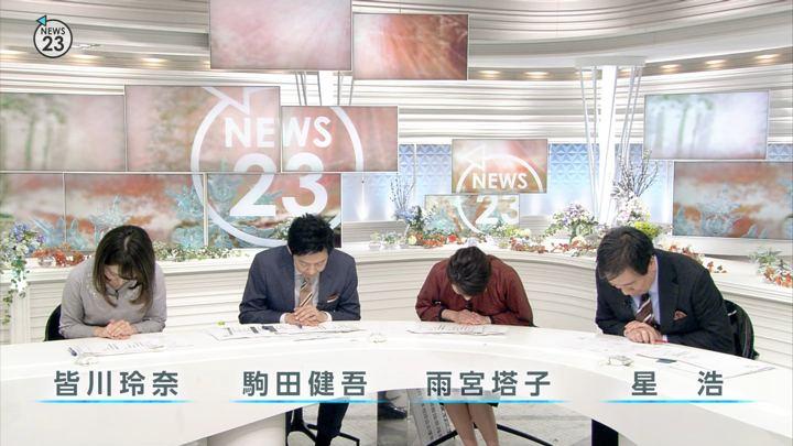 2017年12月19日皆川玲奈の画像02枚目