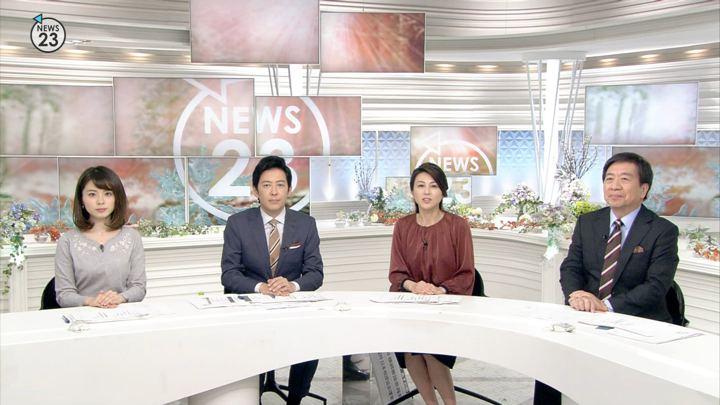 2017年12月19日皆川玲奈の画像03枚目