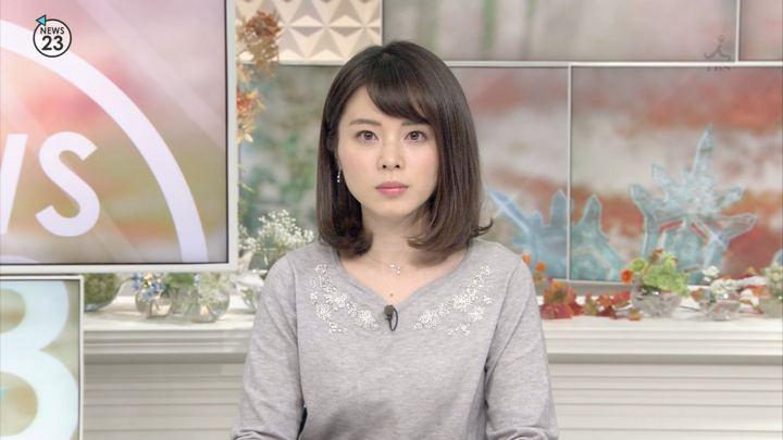 2017年12月19日皆川玲奈の画像15枚目