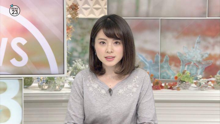 2017年12月19日皆川玲奈の画像16枚目