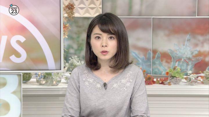 2017年12月19日皆川玲奈の画像17枚目