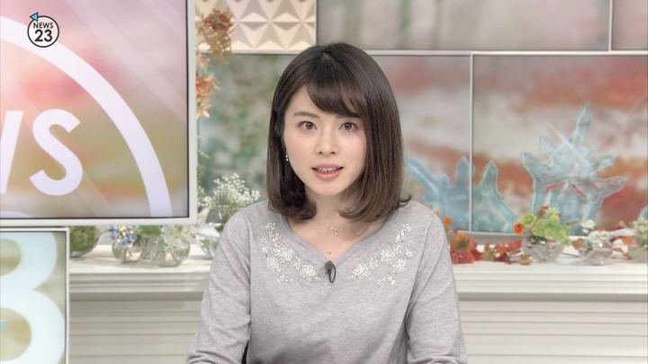 2017年12月19日皆川玲奈の画像19枚目